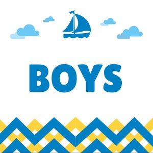 Other - BOYS